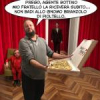 accendino_granata's Photo
